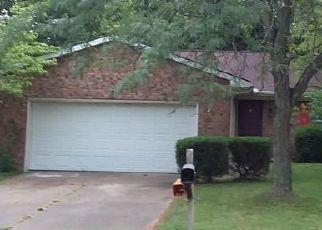 Casa en Venta ID: 21642158704