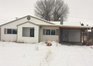 Foreclosed Home ID: 21642170520