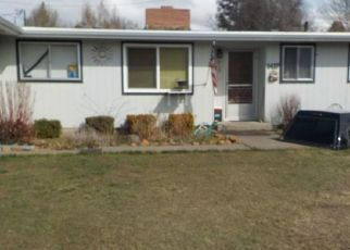 Foreclosed Home ID: 21642999610