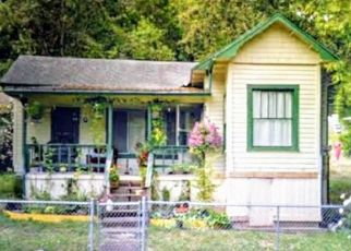 Casa en Venta ID: 21643010559