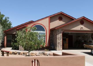 Foreclosed Home ID: 21643339927