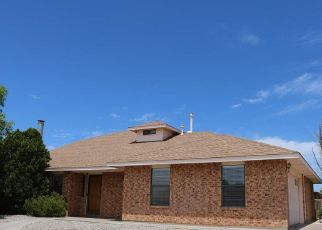 Foreclosed Home ID: 21643363566
