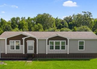 Foreclosed Home ID: 21643777447