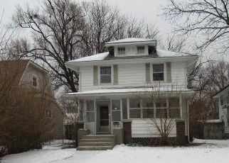 Foreclosed Home ID: 21643952641