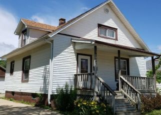 Casa en Venta ID: 21645190801