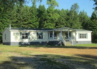 Foreclosed Home ID: 21646418882
