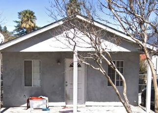 Foreclosed Home ID: 21646972466