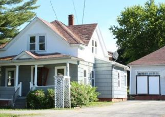 Casa en Venta ID: 21647264598