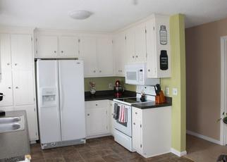 Foreclosed Home ID: 21647531769