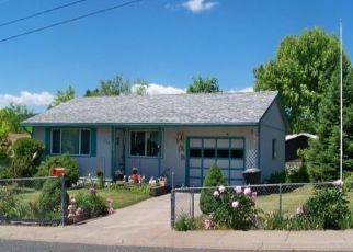 Foreclosed Home ID: 21648620119