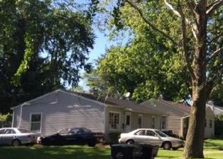 Foreclosed Home ID: 21648937659