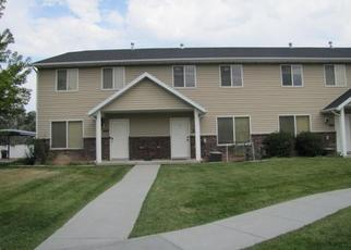 Foreclosed Home ID: 21648967440