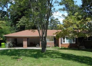 Foreclosed Home ID: 21649381775