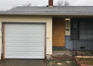 Foreclosed Home ID: 21649839896