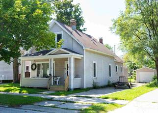 Foreclosed Home ID: 21649875357