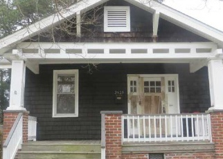 Foreclosed Home ID: 21649922667