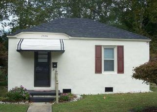 Foreclosed Home ID: 21649931419