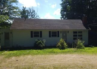 Foreclosed Home ID: 21649958578