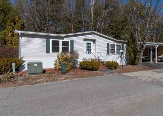 Foreclosed Home ID: 21649976534