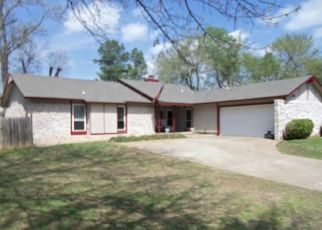 Foreclosed Home ID: 21649993165