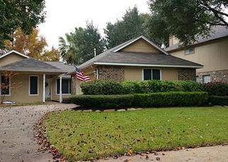 Foreclosed Home ID: 21650025136