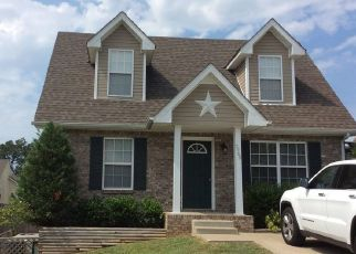 Foreclosed Home ID: 21650087785