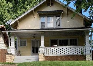 Foreclosed Home ID: 21650212605