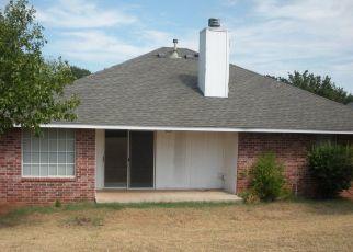 Casa en Venta ID: 21650446929