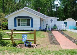 Foreclosed Home ID: 21650541522