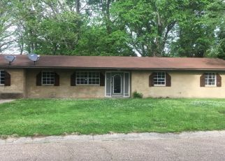 Foreclosed Home ID: 21650774521