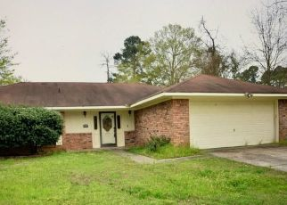 Foreclosed Home ID: 21650885325