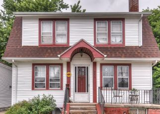 Foreclosed Home ID: 21651097301
