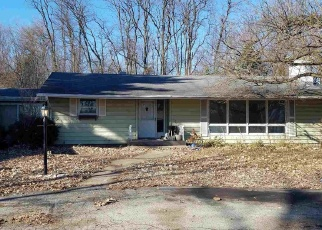 Foreclosed Home ID: 21651137600