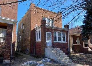 Foreclosed Home ID: 21651177457
