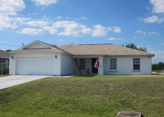 Foreclosed Home ID: 21651409584