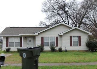 Foreclosed Home ID: 21651552806