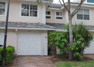 Foreclosed Home ID: 21652014872