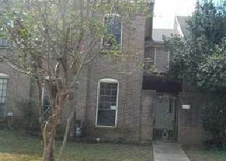 Foreclosed Home ID: 21652144955