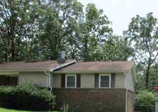 Foreclosed Home ID: 21652490957