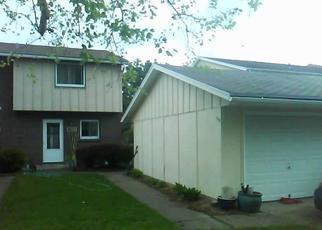 Casa en Venta ID: 21652855328