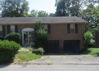 Foreclosed Home ID: 21653001174