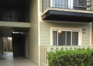 Casa en Venta ID: 21653059878