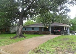 Foreclosed Home ID: 21654188980
