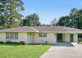 Foreclosed Home ID: 21654320803