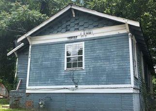 Casa en Venta ID: 21655362293