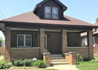 Foreclosed Home ID: 21656484838
