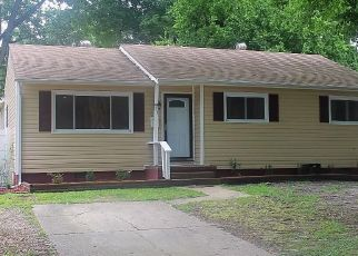 Casa en Venta ID: 21656544836