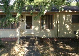 Casa en Venta ID: 21657019142
