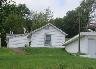 Foreclosed Home ID: 21657555228