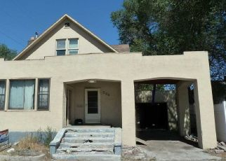 Foreclosed Home ID: 21657617874